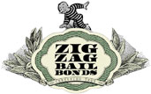 zigzagbailbonds.com